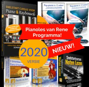 Interessante online cursus online leren spelen piano lesprogramma piano