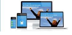 interessante online cursus zelfvertrouwen krijgen blijvend zelfvertrouwen 2
