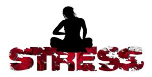 Hoe kan ik leren ontspannen, iets doen tegen stress
