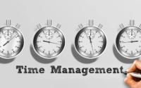 Interessante online cursus, online cursus timemanagement