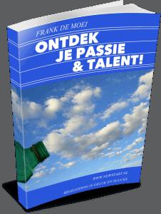 Bonus 2 Ontdek-je-passie-en-talent-cover-3D