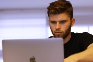interessante online cursus, online oefenen theorie examen, online oefenen