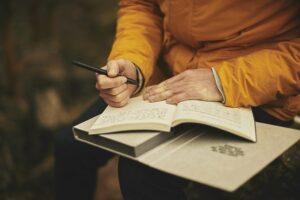 Freelance tekstschrijver worden, teksten schrijven