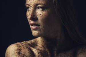 lichaamsgeur bij overgang, je geur verandert door de overgang