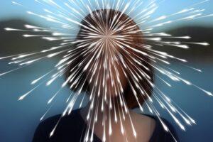 Je brein in de overgang, vergeetachtig, slordig, concentratieproblemen, allemaal symptomen