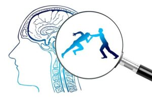 5 manieren om innerlijke conflicten aan te pakken., conflict in jezelf