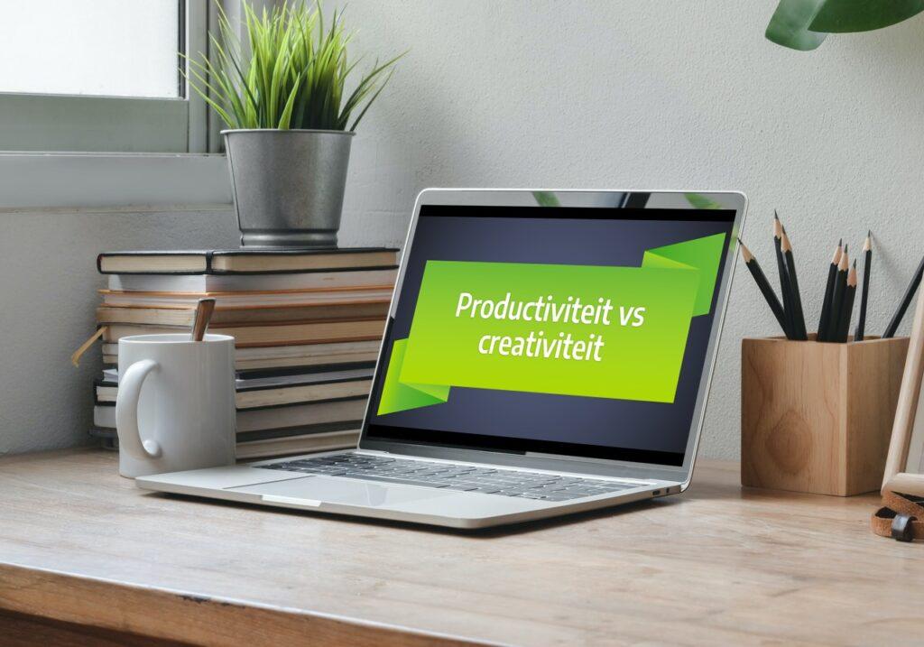 Online cursus Effectief Leiderschap