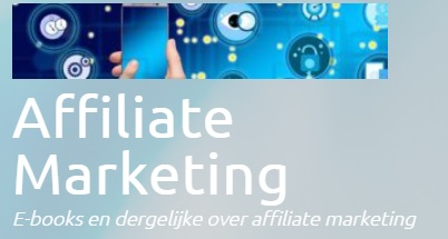 affiliate marketing now logo